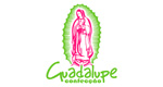 Logo Guadalupe Confecção