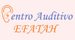 Centro Auditivo Efatah