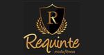 Logo Requinte Moda Fitness