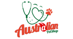 Logo Australian Pet Shop