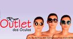 Logo Outlet dos Óculos Assis