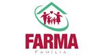 Logo Farma Família
