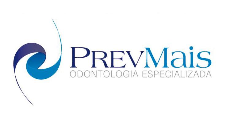 Logo PrevMais Medicina Oral