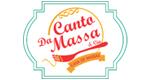 Logo Canto da Massa & Cia