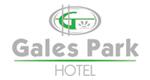 Logo Gales Park Hotel