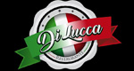 Logo Di Lucca Restaurante