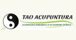 Logo Tao Acupuntura
