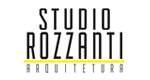 Studio Rozzanti