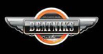 Logo Beatniks Road Original