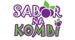Logo Sabor na Kombi