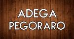 Adega Pegoraro