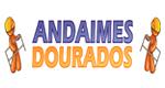 Logo Andaimes Dourados
