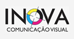 Inova Comunicação Visual
