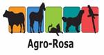 Logo Agro Rosa