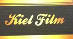 Kiel Film