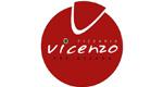 Logo Vicenzo Pré-Assada