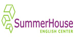 Logo Summerhouse