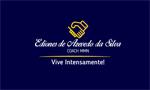 Logo Ediones Hinode