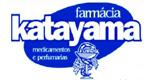 Logo Farmácia Katayama