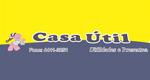 Logo Casa Útil
