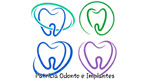 Logo Patricia Odonto e Implantes