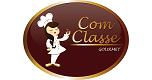 Logo Italiano Com Classe