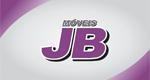 Logo Móveis JB