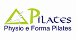 Logo Physio e Forma Pilates
