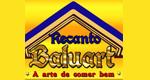 Recanto Baluart Restaurante e Churrascaria