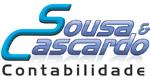 Logo SEC Contabilidade