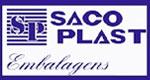 Logo Sacoplast