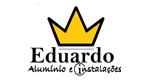 Logo Eduardo Alumínio e Instalações