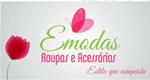 Logo Emodas