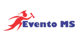 Logo Evento MS