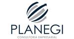 Logo Planegi Consultoria Empresarial