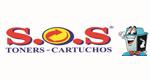 SOS Toners e Cartuchos