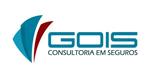 Logo Gois Consultoria em Seguros