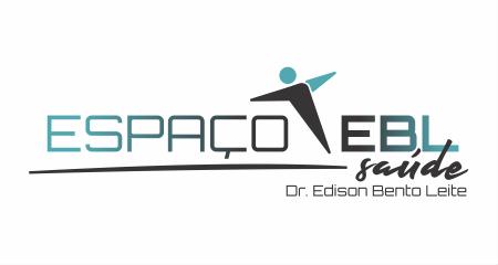 Espaço EBL Saúde - Dr. Edison Bento Leite