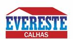 Logo Evereste Calhas