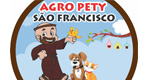 Agropety São Francisco
