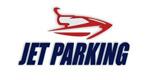 Logo Jet Parking