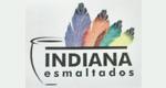 Indiana Esmaltados