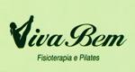 Logo Viva Bem