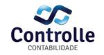 Logo Controlle Contabilidade