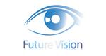 Logo Future Vision
