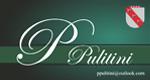 Logo P Pulitini Dermatologia