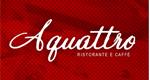 Logo Aquattro Ristorante e Café