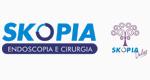 Skopia Endoscopia e Cirurgia