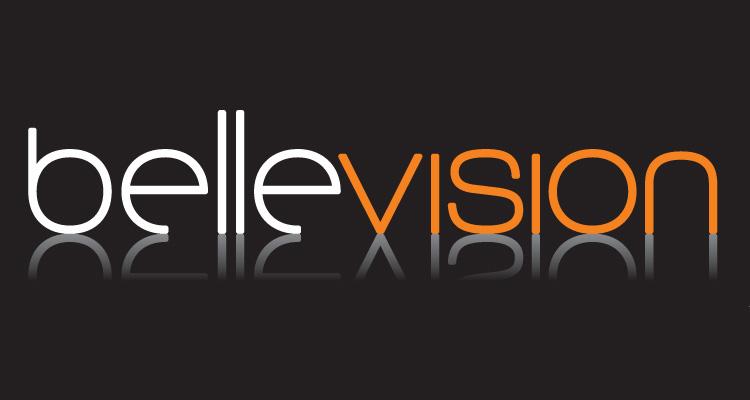 Belle Vision - Envidraçamento de Sacadas