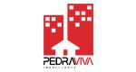 Logo Imobiliária Pedra Viva